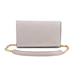 Dee Kara Flap Bag