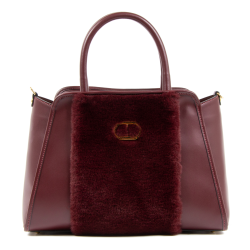 Dee Lucca Tote