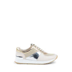 Michael Kors Damen Sneaker Multicolor ALLIE