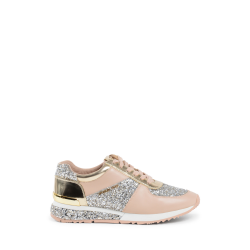 Michael Kors Sneaker Donna multicolore ALLIE