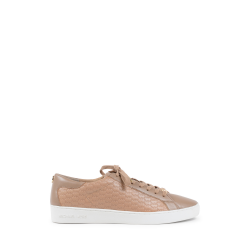 Michael Kors Sneaker Donna beige COLBY
