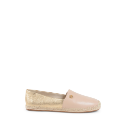 Michael Kors Espadrillas Donna color oro KENDRICK