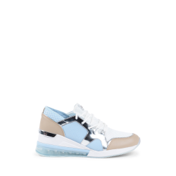 Michael Kors Damen Sneaker Multicolor LIV TRAINER