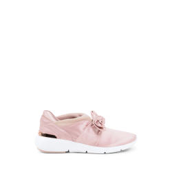 Michael Kors Womens Sneaker Pink WILLA