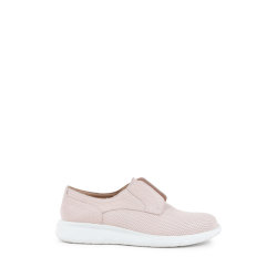 Fratelli Rossetti Womens Slip On Sneaker Pink 75565 HIVE CIPRIA