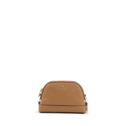 Coach Damenhandtasche Tan F76673 SADDLE