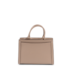 Coach Damenhandtasche Taupe F88037 TAUPE