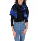 Missoni Woman Scarf Multicolor SA71WOP08540002