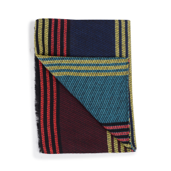 Missoni Woman Scarf Multicolor SC21WMU66310001