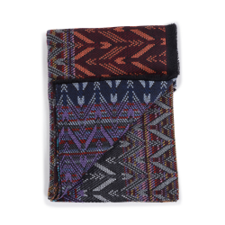 Missoni Woman Scarf Multicolor SC33WOU65760001