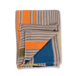 Missoni Woman Scarf Multicolor SC36WMU65980003