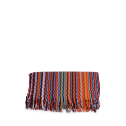 Missoni Woman Scarf Multicolor SC47WMU67430001