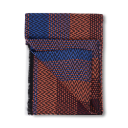 Missoni Woman Scarf Multicolor SC47WOU61600001