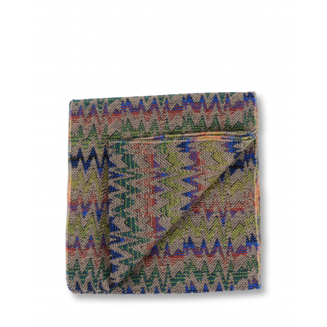Missoni Woman Scarf Multicolor SC7DWOU68030003