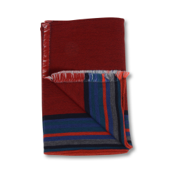Missoni Woman Scarf Multicolor SCR5WOU56250001