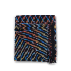 Missoni Woman Scarf Multicolor SC7DWOU68030001