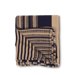 Missoni Woman Scarf Multicolor SC15WMU61400001