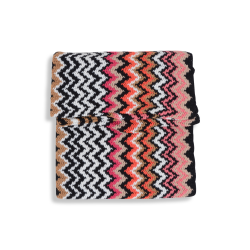 Missoni Woman Neck Warmer Multicolor CO12WMD55300001