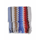 Missoni Woman Stole Multicolor SA57WMD68100003