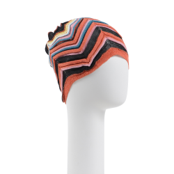 Missoni Woman Beanie Multicolor BAM1WMD66710001