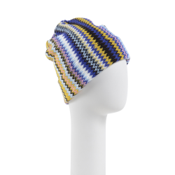 Missoni Woman Beanie Multicolor CPCKWMD67450003