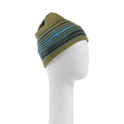 Missoni Woman Beanie Multicolor CPCKWMU61390001