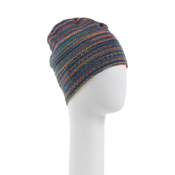 Missoni Woman Beanie Multicolor CPL8PSD55510001