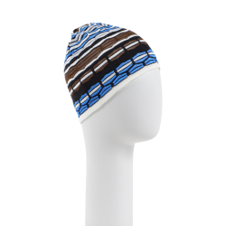 Missoni Woman Beanie Multicolor CPL8VMD61520005