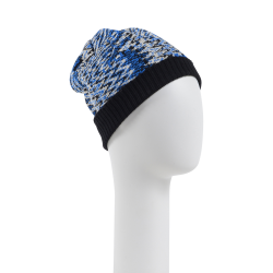 Missoni Woman Beanie Multicolor CPL8WMD55240002