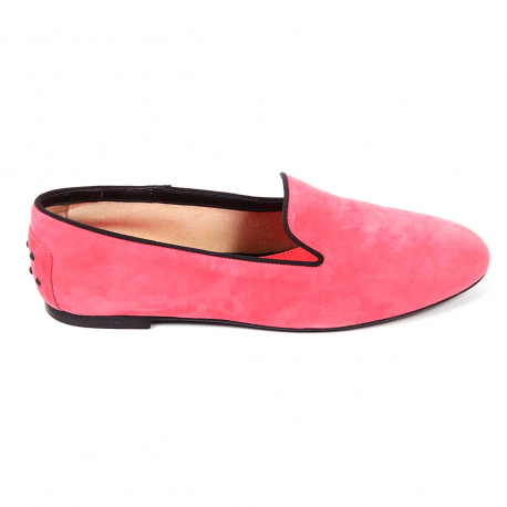 Tod's ladies mocassins XXW0HM0G930HR0M611