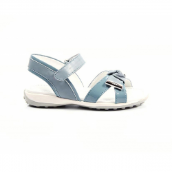 Tod's kids sandals UXT0IU09990VW2U008