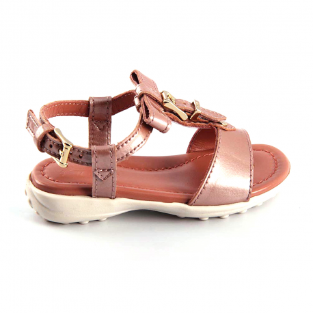 Tod's girl sandals UXT0IU0E240BPAM005