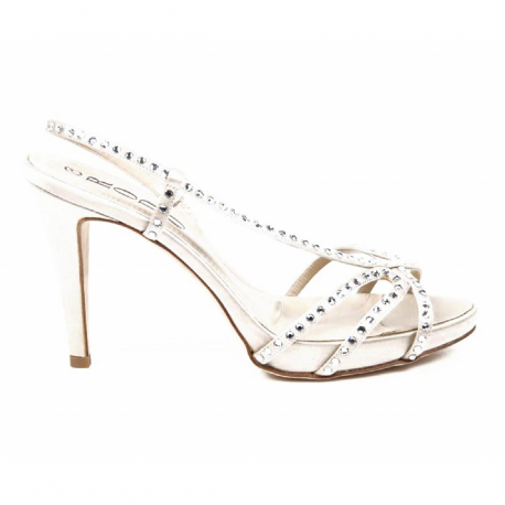 Rodo ladies sandal S7952 601 138