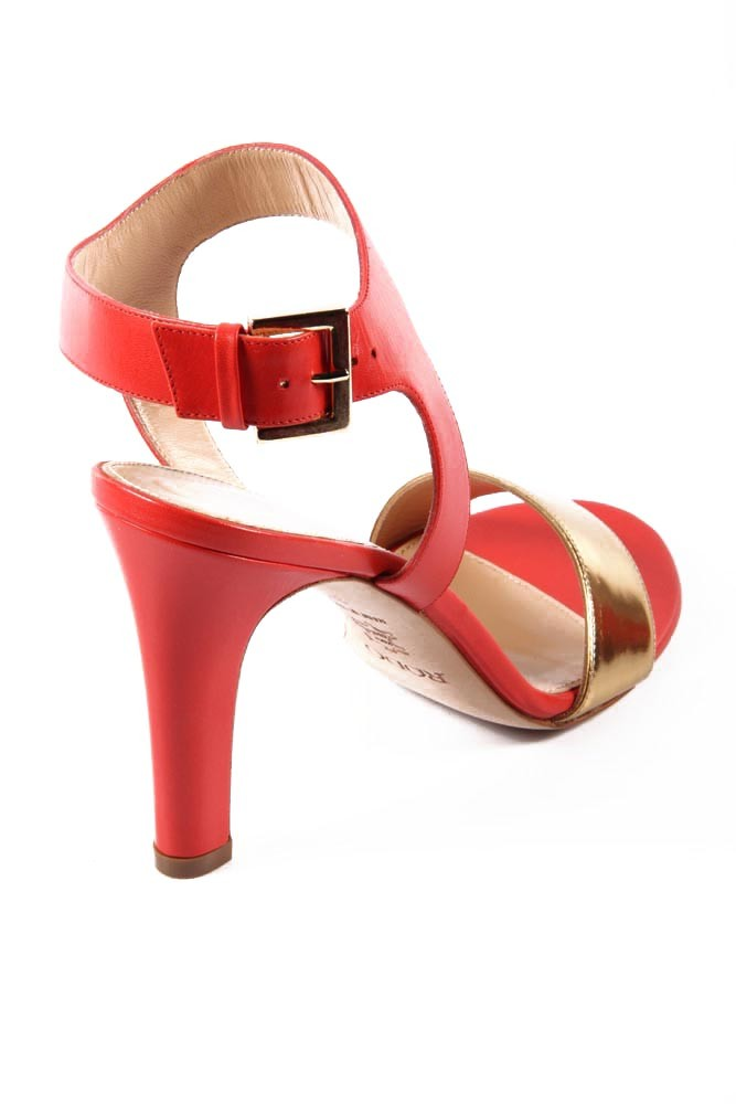 Rodo ladies sandal S8629 370 639