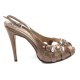 Rodo ladies sandal S7631 989 194