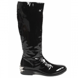 Rodo ladies high boot S8312 280 900