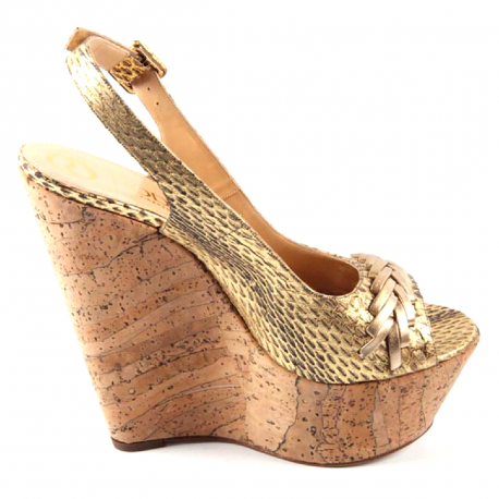 Rodo ladies sandal S8641 522 595