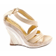 Rodo ladies sandal S7907 924 137