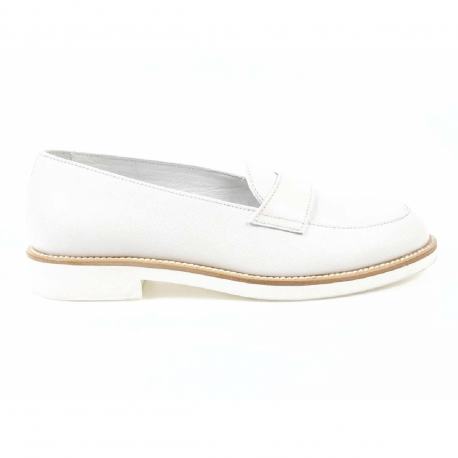 Tod's ladies loafer XXW0VX0L11088B0124