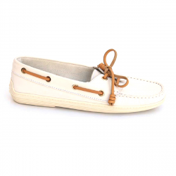 Tod's ladies loafer XXW0MA05300BR0B001