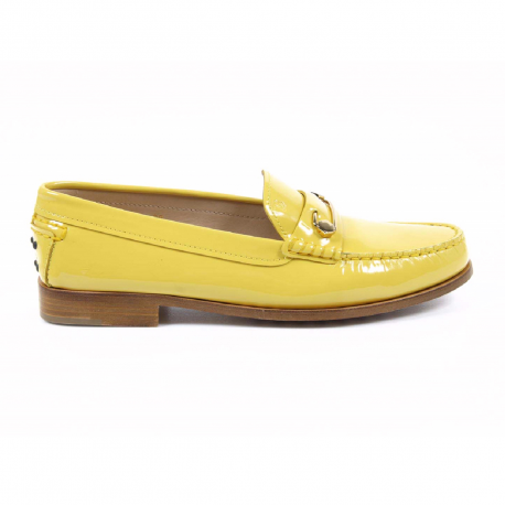 Tod's ladies loafer XXW0VN0L980OW0G207