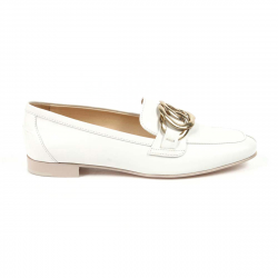 Tod's ladies loafer XXW0SP0J85008HB015