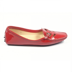 Tod's ladies ballerina XXW0IT05500VE0R402