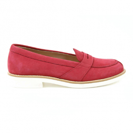 Tod's ladies loafer XXW0VX0L7807XWR405