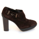 Tod's ladies ankle boot XXW0OJ0D290HR0S800