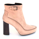 Tod's ladies ankle boot XXW0OO0D250CSOC412