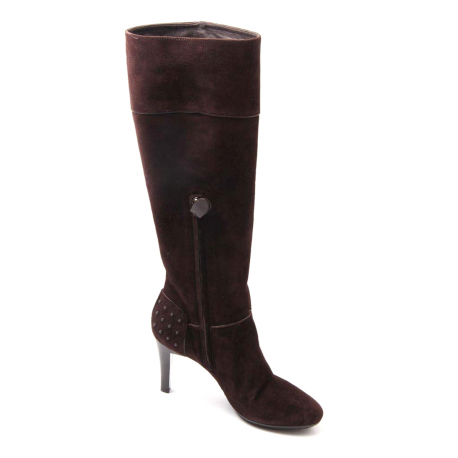 Tod's ladies high boot XXW0MT0A940EY20600