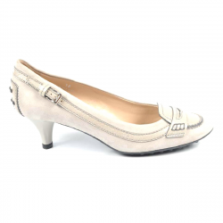 Tod's ladies pump XXW0MC0A300K82V613
