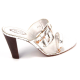 Tod's ladies sandal XXW0HQ03810AQOB200