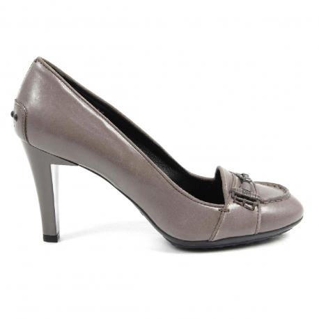 Tod's ladies pump XXW0MT0A770NIH2823